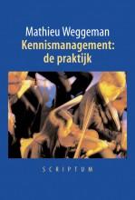 Kennismanagementdepraktijk