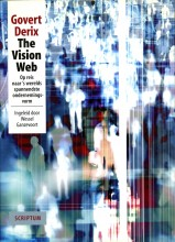 The Vision Web