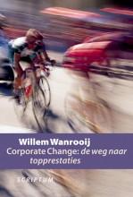 CorporateChange