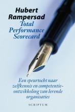 TotalPerformanScorecard