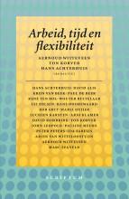 Print Omsl_Arbeid_tijd_en_flexi.doc