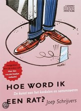 Hoewordikeenrat_luisterboek