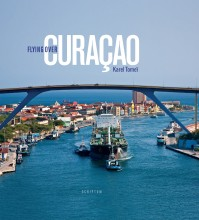 Over_Curacao_cover.indd