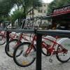 ECOBICI, het groene-witte fietsenplan van Mexico-Stad 1