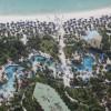Aruba, Radisson Aruba Resort
