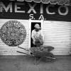CENTRO HISTORICO MEXICO