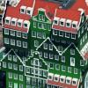 Intell Hotel Zaandam
