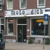 17_MotoDick
