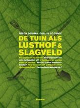 Lusthof&Slagveld_cover.indd