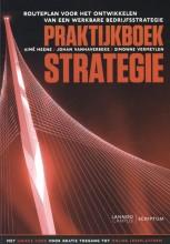 praktijkboek-strategie