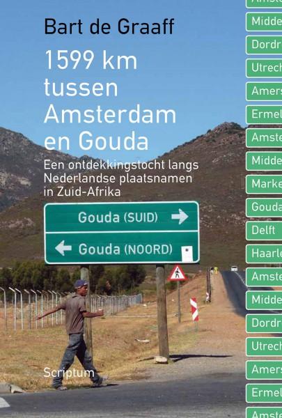 1499-km-tussen-Amsterdam-en-Gouda-9789055948925.jpg