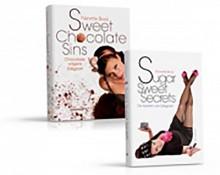 9789055948673_Sugar_Sweet_Secrets_Sweet_Chocolat_Sins_lr.jpg