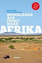 9789055949267_Nederlands_als_poort_naar_afrika_cover_sticker_1_lr.jpg