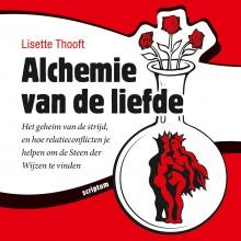 Alchemie-vd-liefde-paperback-9789055947812.jpg
