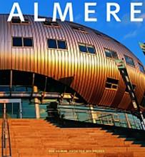 Almere.jpg