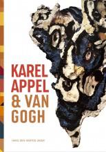 Appel-en-Van-Gogh-9789055947911.jpg