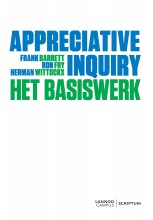 Appreciative-Inquiry-9789077432518.jpg