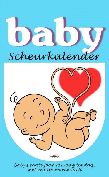 Babyscheurkalender.jpg