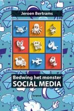 Bedwing-het-monster-socialemediaHR.jpg