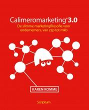Calimeromarketing-30-Karen-Romme-9789055949175-HR.jpg