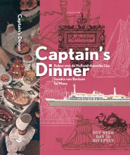 Captains-Dinner-9789055948161.jpg