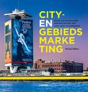 CityengebiedsmarketingLR