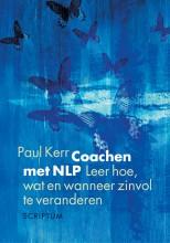 CoachenmetNLP