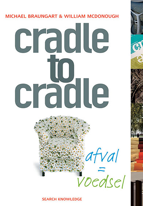 cradle to cradle scriptum. Black Bedroom Furniture Sets. Home Design Ideas