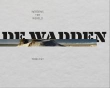 De-Wadden-HR.jpg