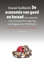 De-economie-van-goed-en-kwaad-9789055940295.jpg