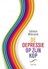 Dedepressieopzijnkop_coverHR.jpg