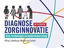 Diagnose_Zorginnovatie_9789055949953_dr2_lr.jpg