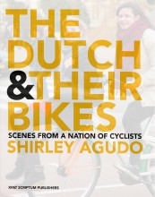 Dutch-and-their-Bikes-9789055948994-2d.jpg