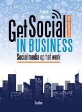 Get-Social-in-Business-Jeanet-Bathoorn-9789055947751.jpg