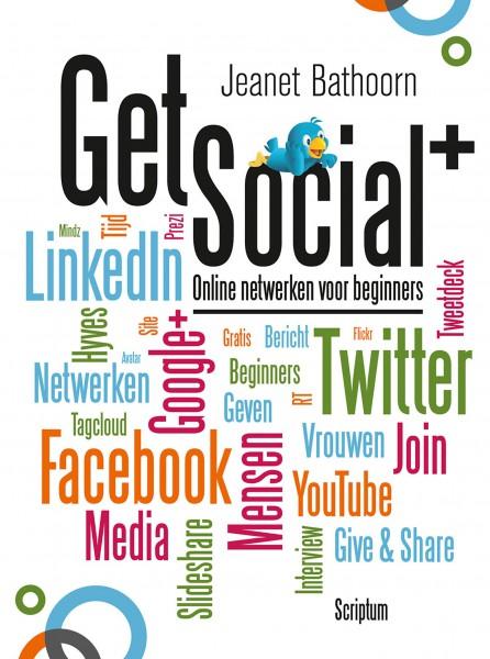 GetSocial-9789055948833.jpg