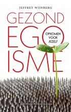 Gezond-Egoisme-Jeffrey-Wijnberg-9789055947959.jpg