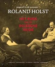HenrietteRichardRolandHolst.jpg