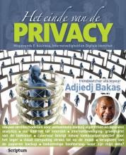 Het-einde-van-de-privacy-9789055948582.jpg