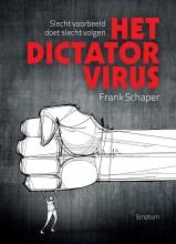 HetDictatorvirusHR.jpg