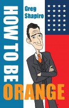 How-to-be-orange-greg-shapiro-9789055948000.jpg