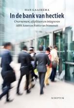 Indebankvandehektiek_cover.jpg