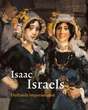 IsaacIsraels.jpg