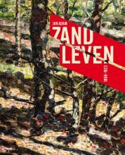 JanAdamZandleven-HR.jpg