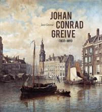 JohanConradGreive-HR.jpg