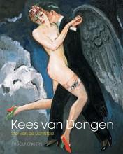 Kees-van-Dongen-9789055947508.jpg