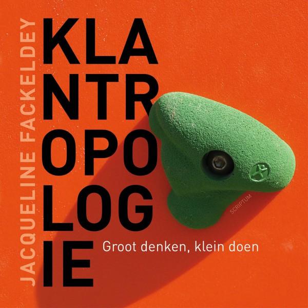 Klantropologie-HR.jpg