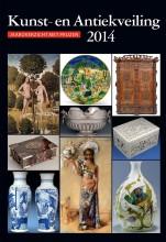 Kunst-en-Antiekveiling-2014-9789055947997-hr.jpg