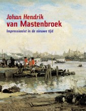 Mastenbroek-cover