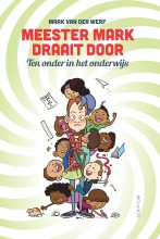 Meester-mark-draait-door-9789055949809-cover-HR.jpg