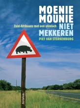 Moenie-mounie.jpg